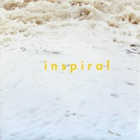 Purchase Inspiral Carpets - Fix Your Smile (CDS)