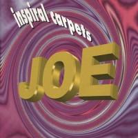 Purchase Inspiral Carpets - Joe (EP)
