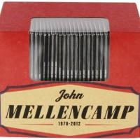 Purchase John Cougar Mellencamp - John Mellencamp 1978-2012 CD2