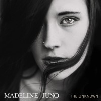 Purchase Madeline Juno - The Unknown