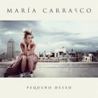 Purchase Maria Carrasco - Pequeno Deseo