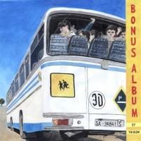 Purchase The Blow - Bonus Album (EP)