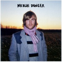 Purchase Nicolai Dunger - Tranquil Isolation
