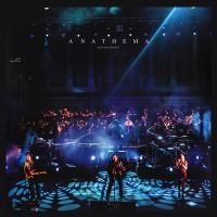 Purchase Anathema - Untouchable (Vinyl)