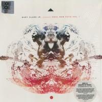 Purchase Gary Clark Jr. - Hwul Raw Cuts Vol. 1 (Live) (Vinyl)