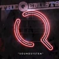 Purchase The Qemists - Soundsystem