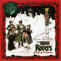 Purchase The Irish Rovers - Songs Of Christmas
