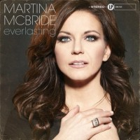 Purchase Martina McBride - Everlasting