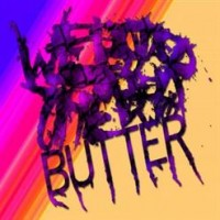 Purchase We Butter The Bread With Butter - Misc. Songs (EP)