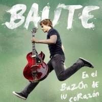 Purchase Carlos Baute - En El Buzon De Tu Corazon