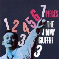 Purchase Jimmy Giuffre - 7 Pieces (Vinyl)