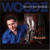 Purchase Brian Bromberg - Wood II