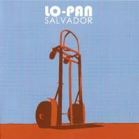 Purchase Lo-Pan - Salvador