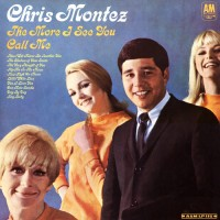 Purchase Chris Montez - More I See You, Call Me (Vinyl)