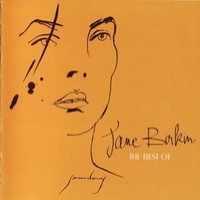 Purchase Jane Birkin - Best Of