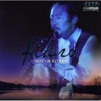 Purchase Kitaro - Best Of Kitaro CD4