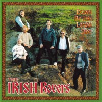 Purchase The Irish Rovers - Down By The Lagan Side