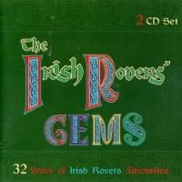 Purchase The Irish Rovers - Gems CD1