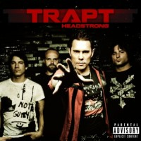 Purchase Trapt - Headstrong