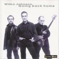 Purchase wilko Johnson - Going Back Home