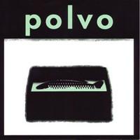 Purchase Polvo - Tilebreaker (CDS)