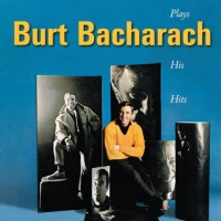 Purchase Burt Bacharach - Plays His Hits