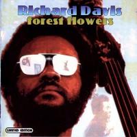 Purchase Richard Davis - Forest Flowers