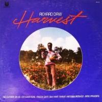 Purchase Richard Davis - Harvest (Vinyl)
