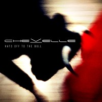 Purchase Chevelle - Hats Off To The Bull (Best Buy Edition)