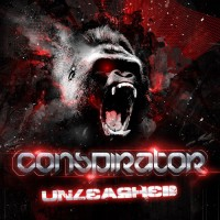 Purchase Conspirator - Paradise Rock Club (Live) CD2