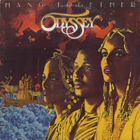 Purchase Odyssey - Hang Together (Vinyl)