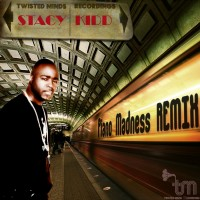 Purchase Stacy Kidd - The Chicago Sensation