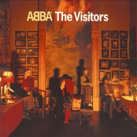 Purchase ABBA - The Visitors (Deluxe Edition)