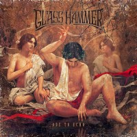 Purchase Glass Hammer - Ode To Echo
