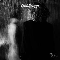 Purchase Goldfrapp - Thea (MCD)