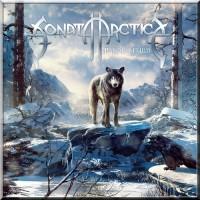 Purchase Sonata Arctica - Pariah's Child