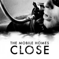 Purchase Mobile Homes - Close (CDS)