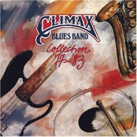 Purchase Climax Blues Band - Collection '77-'83 (Vinyl)