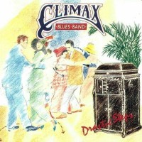 Purchase Climax Blues Band - Drastic Steps