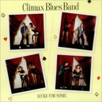 Purchase Climax Blues Band - Lucky For Some (Vinyl)