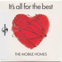 Purchase Mobile Homes - It's All For The Best (MCD)