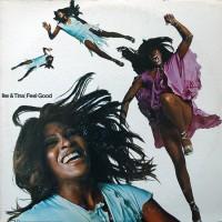 Purchase Ike & Tina Turner - Feel Good (Vinyl)