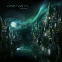 Purchase Amethystium - Transience