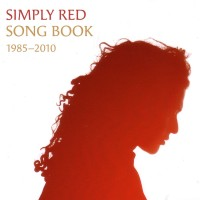 Purchase Simply Red - Song Book 1985-2010 CD3