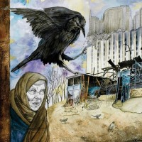 Purchase Blackbird Raum - Purse-Seine