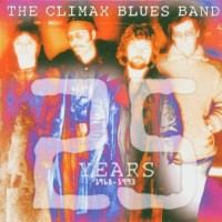 Purchase Climax Blues Band - 25 Years 1968-1993 CD2