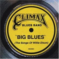 Purchase Climax Blues Band - Big Blues
