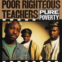 Purchase Poor Righteous Teachers - Pure Poverty