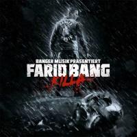 Purchase Farid Bang - Killa
