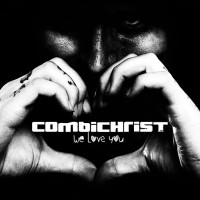 Purchase Combichrist - We Love You (Deluxe Edition) CD2